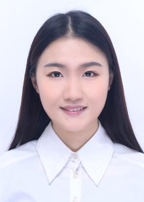 Dr. Jing Xia