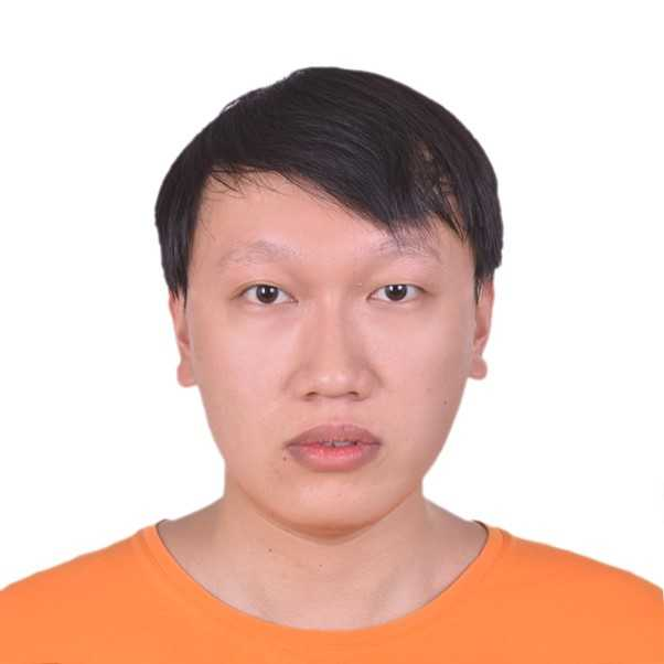Dr. LiangSun