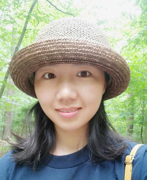 Dr. Zengsi Chen