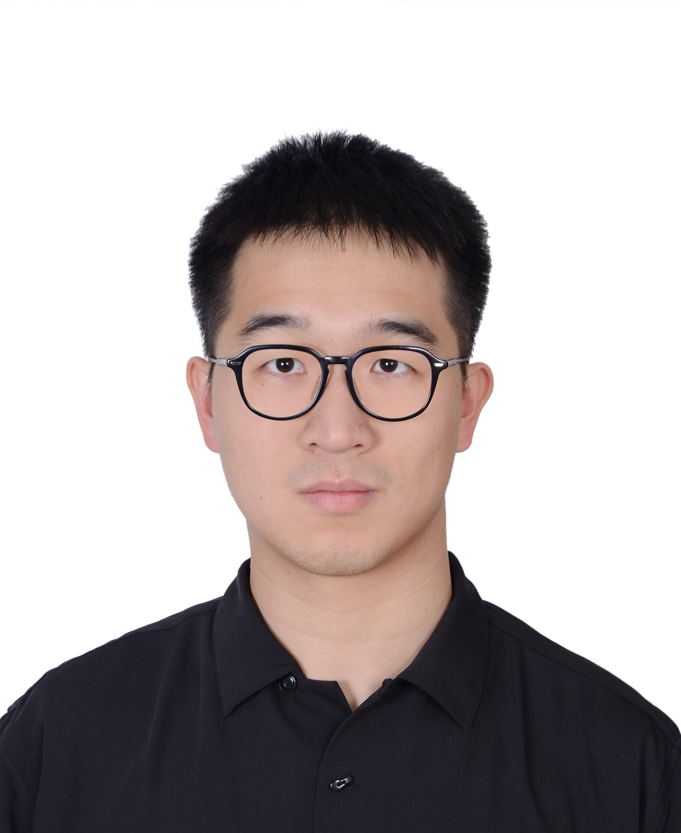Tao Zhong