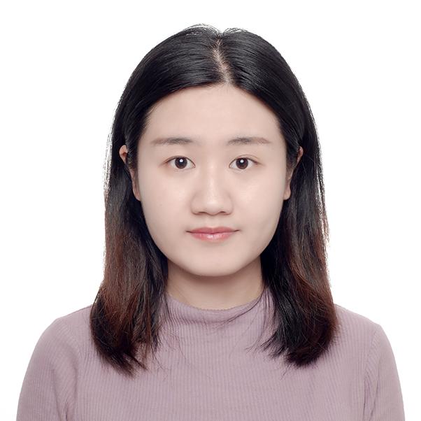 Yuchen Pei